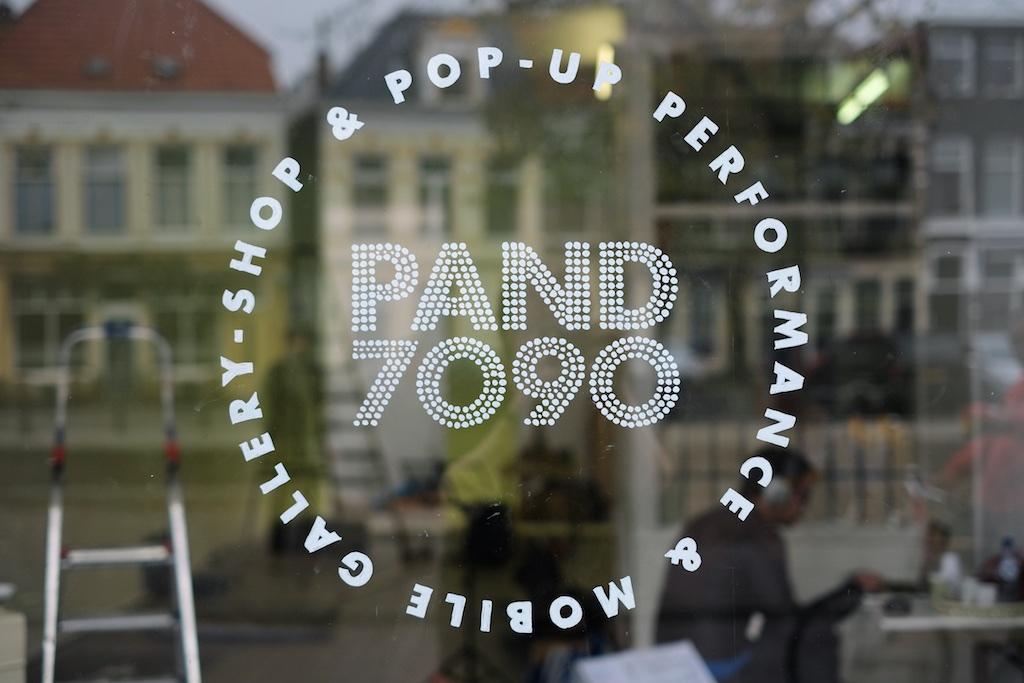 2014-10-23 DSCF4781 PAND7090 Groningen 62 (1)