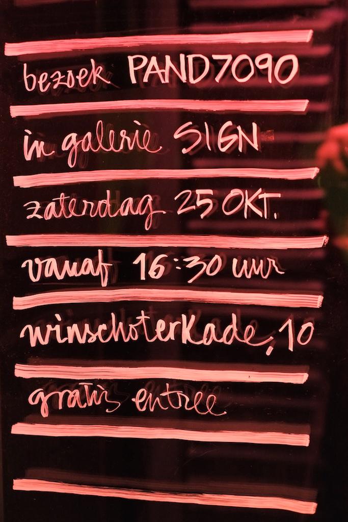 2014-10-23 DSCF4855 PAND7090 Groningen 136 (1)
