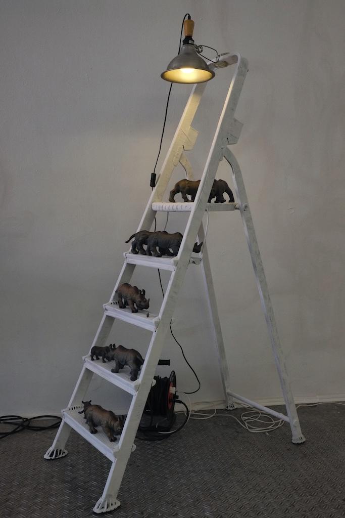 2014-10-25 DSCF5130 PAND7090 Groningen 136 (1)