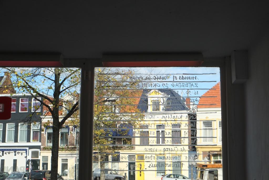 2014-10-25 DSCF5134 PAND7090 Groningen 140 (1)