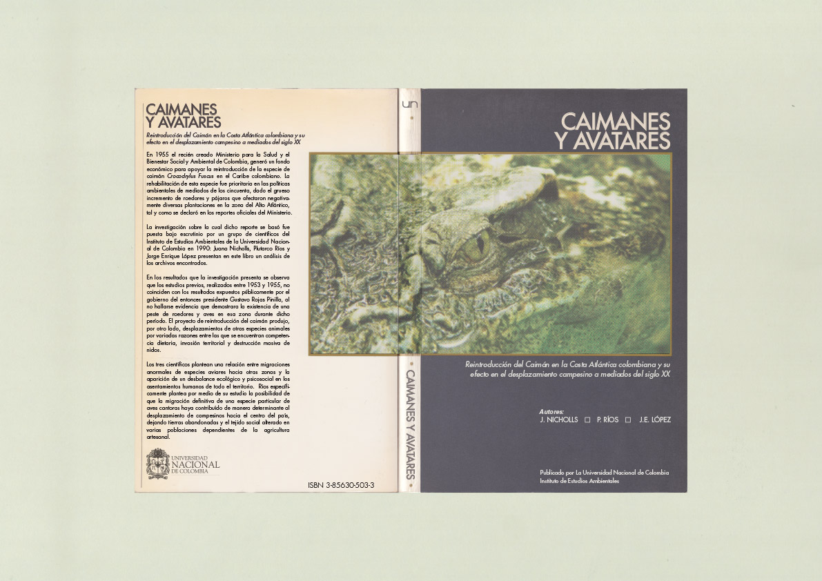 Caimanes_PRINT-FINAL2