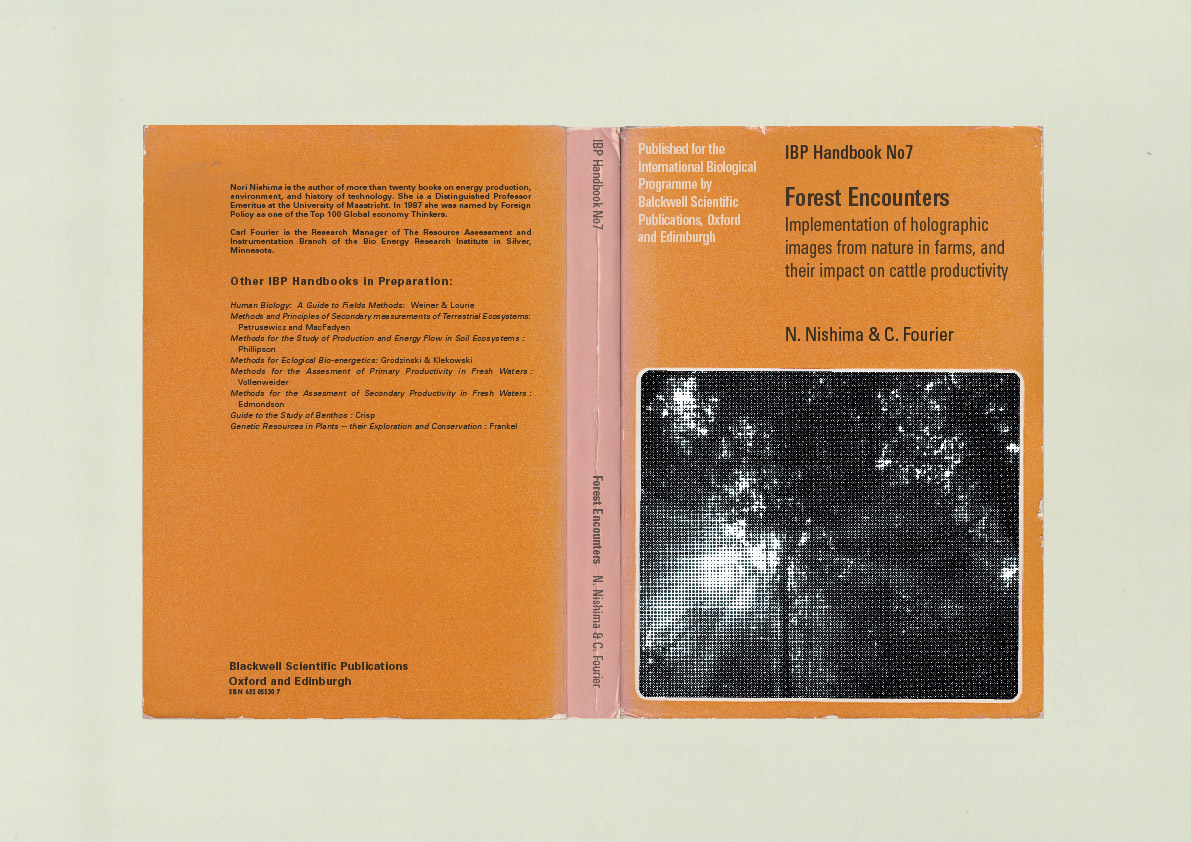 FOREST_ENCOUNTERS_PRINT-FINAL4
