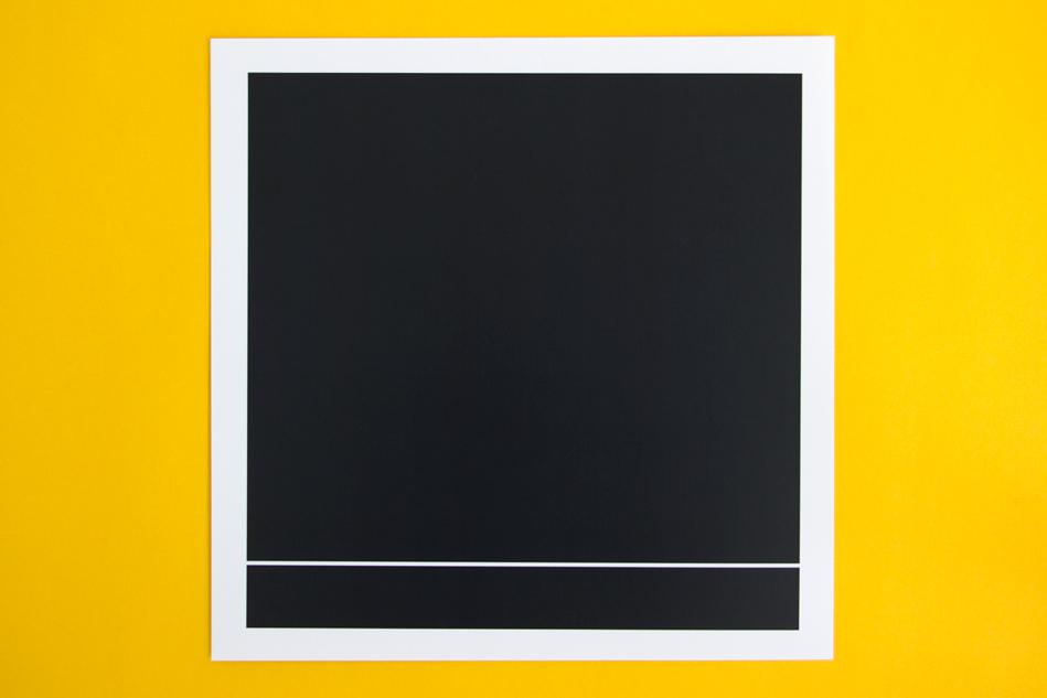 IMG_7936