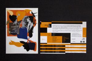 Flyer Front & Back