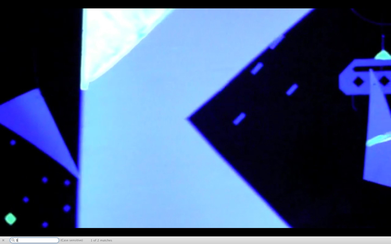 Screen Shot 2017-09-23 at 11.14.50 PM