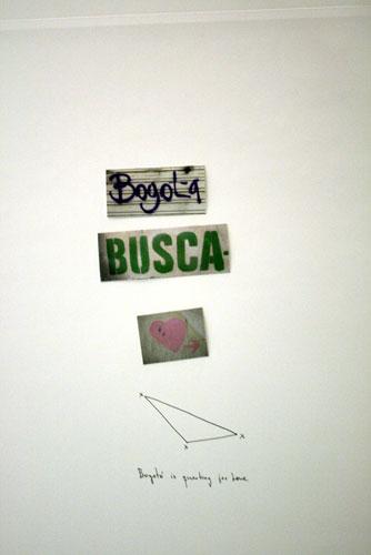 bogota_busca