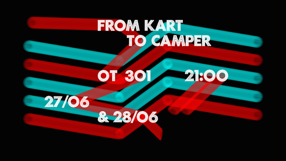 credits-for-kart-trailer1