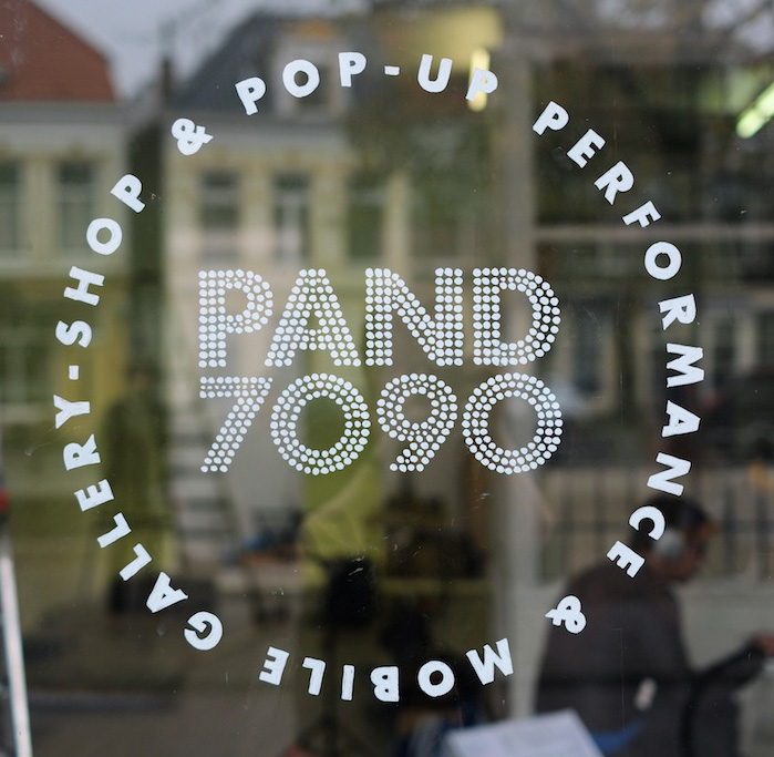 featured PAND7090 Groningen